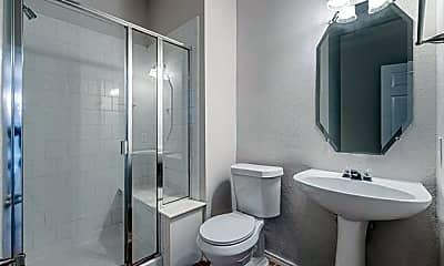 Bathroom, 11150 Still Hollow Dr, 1