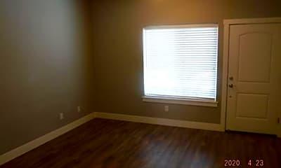 Bedroom, 501 Gray Ct, 1