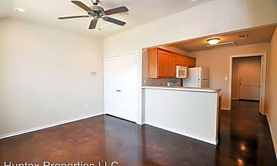 Kitchen, 1302 Maple St, 1