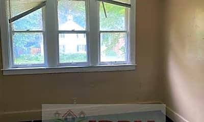 Bedroom, 14413 Grandmont Ave, 2