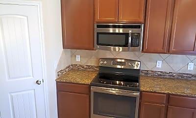 Kitchen, 5118 Siltstone Loop, 1