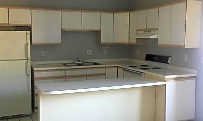 Kitchen, 114 Estes Dr, 1