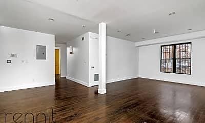 Living Room, 119 McKibbin St, 0