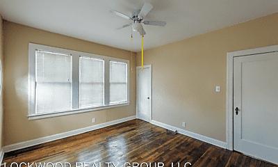 Bedroom, 2020 W Kings Hwy, 2