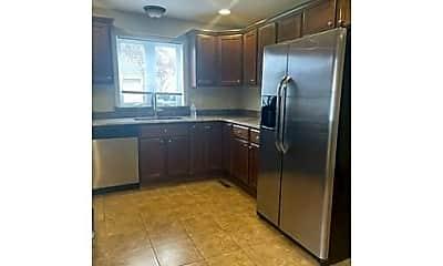 Kitchen, 1 Walsh St, 1