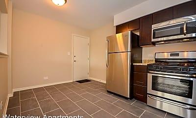 Kitchen, 25 N Maple Ct, 1