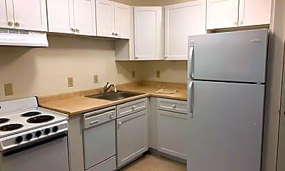 Kitchen, 9 State St, 0