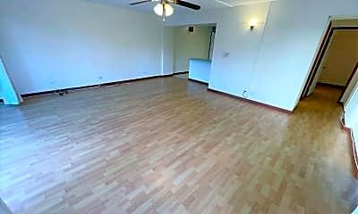 Living Room, 1645 Ala Wai Blvd, 0