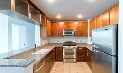 Kitchen, 20 Newport Pkwy 2311R, 1