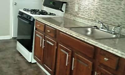 Kitchen, 129 Brown St, 0