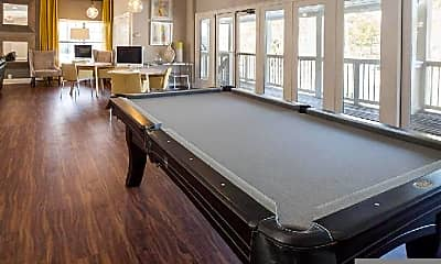 Pool, 2906 Old Norcross Rd, 1
