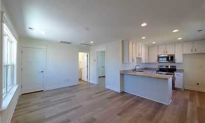 Living Room, 9611 7th Bay St, 1