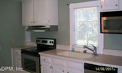 Kitchen, 234 Main St, 0