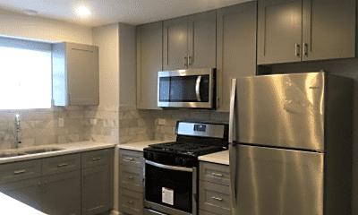 Kitchen, 6527 S Minerva Ave, 0