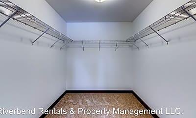 Bedroom, 4325 Jeffers Rd, 2
