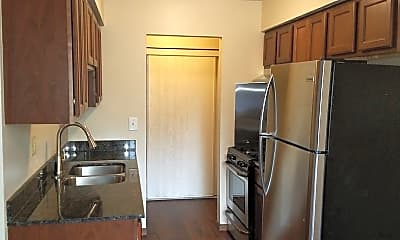 Kitchen, 215 65th Ave N, 0