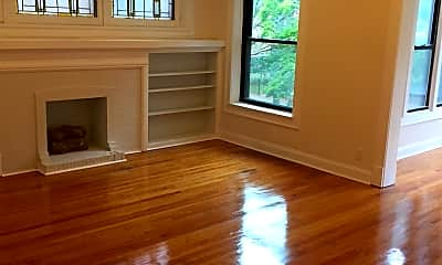 Living Room, 1226 W North Shore Ave, 0