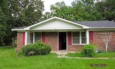 Building, 103 Susan Dr A, 1