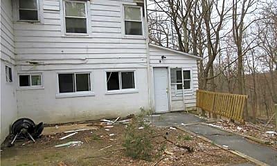 Building, 3479 Lexington Ave L-8, 1