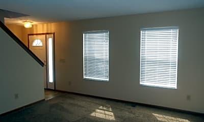 Bedroom, 473 Wynridge Drive, 1