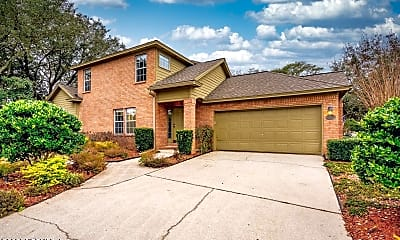 Building, 7820 Deerwood Point Ct 1203, 0