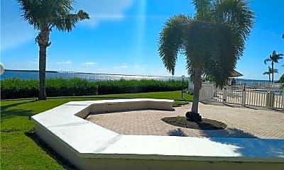 Pool, 6268 Palma Del Mar Blvd S 111, 0