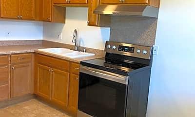 Kitchen, 235 Carmel Ave, 0