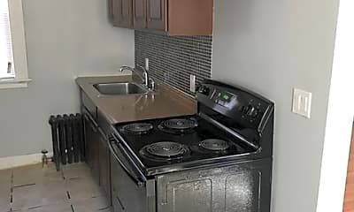 Kitchen, 61 Imlay St, 1