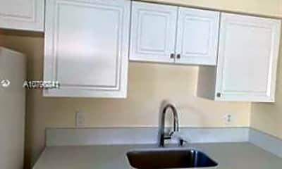 Kitchen, 2338 Dewey St, 0