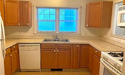Kitchen, 384 Sherman Ave 2, 1