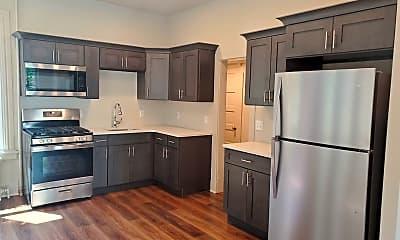 Kitchen, 448 W Orange St, 0
