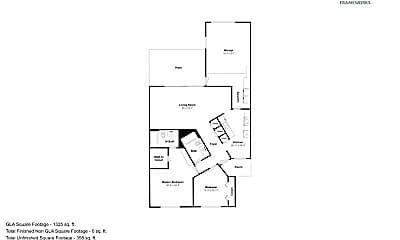 16842 N Boswell Blvd, 2