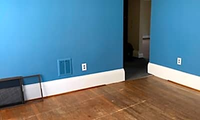 Living Room, 1, 2