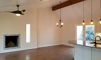 Dining Room, 129 Apache Gold Loop, 1