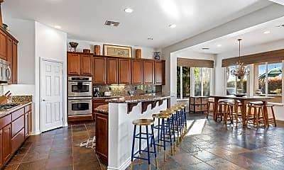 Kitchen, 49567 Escalante St, 1
