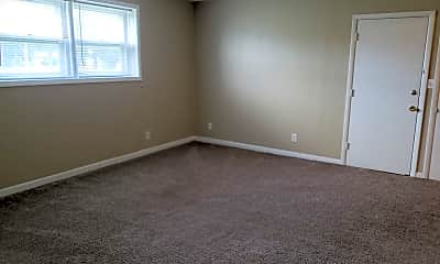 Living Room, 230 Fairway Dr, 1