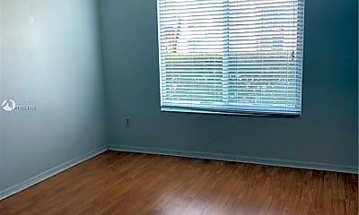 Bedroom, 103 Villa Cir 103, 0