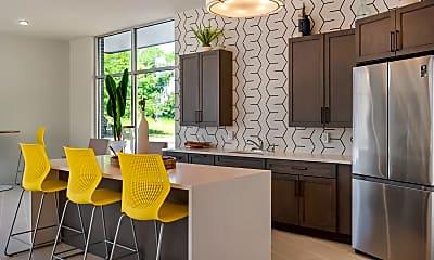 Kitchen, Greenmount & Chase, 1