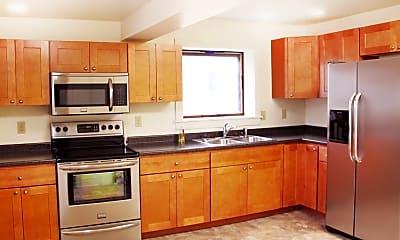 Kitchen, 1056 North Ave, 0