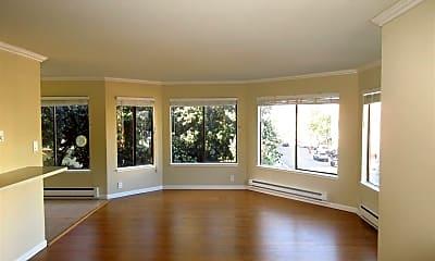Living Room, 1000 Valencia St, 0