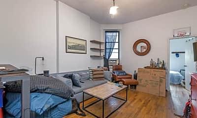 Living Room, 5 Spencer Ct, 0