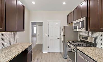 Kitchen, 568 West Side Ave 1, 0