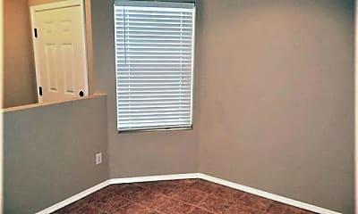 Bedroom, 209 E Havasupai Street, 1