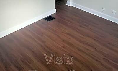 Bedroom, 1006 Woodway Ln, 1