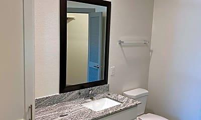 Bathroom, 336 Melrose, 2