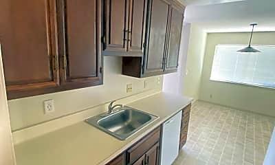 Kitchen, 20 E Santa Inez Ave, 1