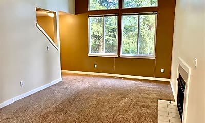 Living Room, 14430 40th Ave W, 1