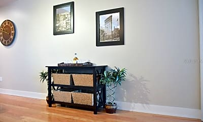 Living Room, 1208 E Kennedy Blvd 731, 1