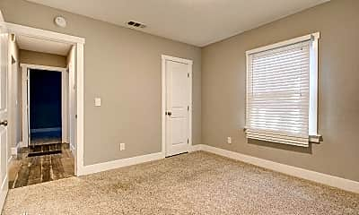 Bedroom, 5140 14th Ave, 2