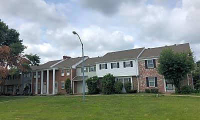 Greenfield Village, 0